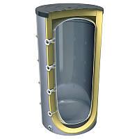 Буферная емкость Tesy 800 л V80095F43P4C