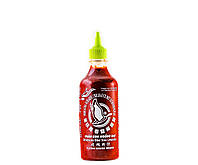 Соус Шрирача Лемонграсс (52% чили) Sriracha Flying Goose Brand 455 мл, фото 1