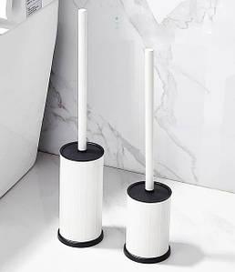 Йоржики для туалету