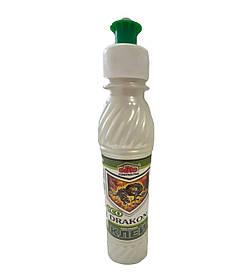 Клей универсальный Чудо-Дракон-Эко Прозрачный Без Запаха 200 г