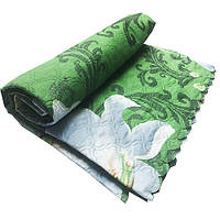 Одеяло летнее двуспальное, фото 1