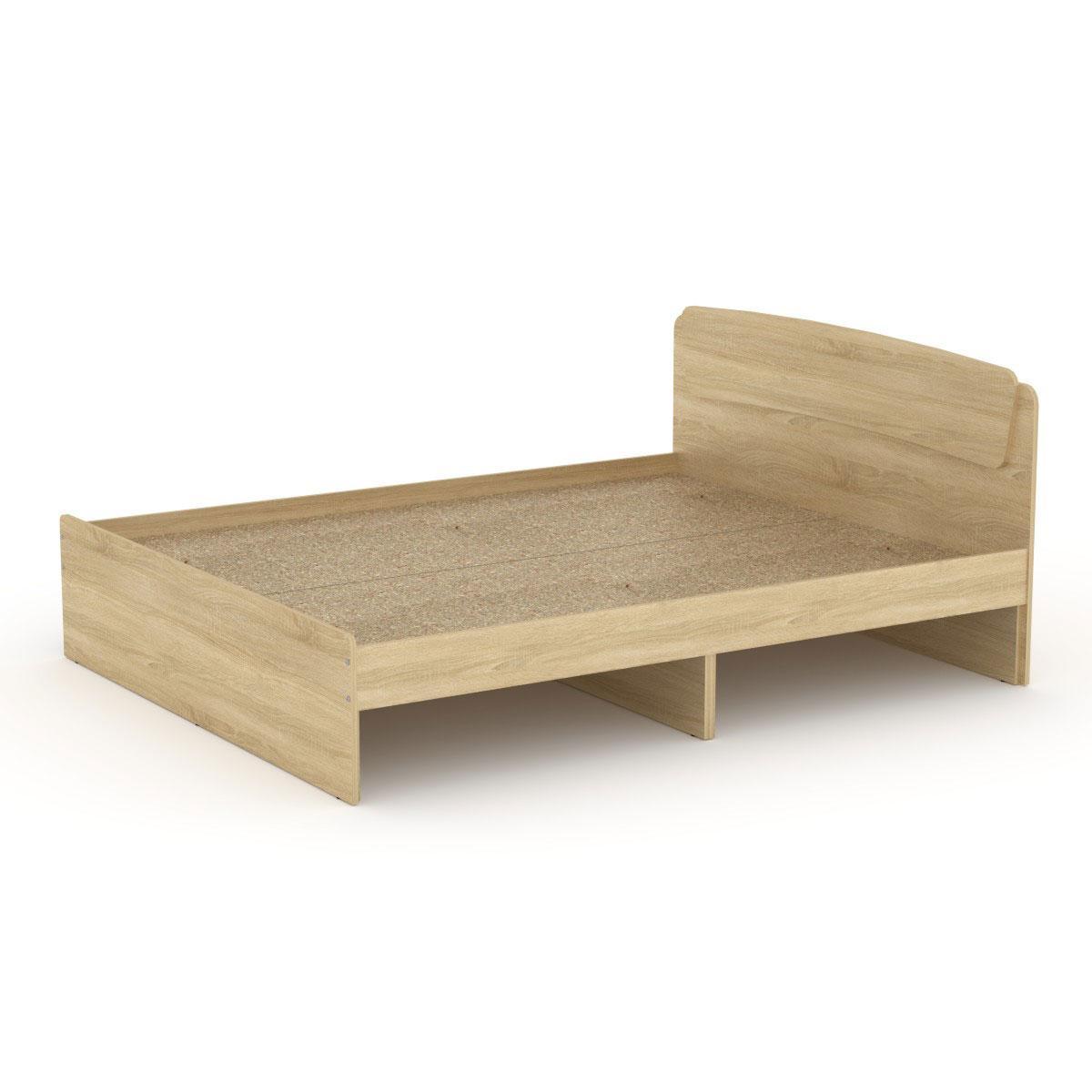 """Кровать """"Классика-160"""" Компанит"""