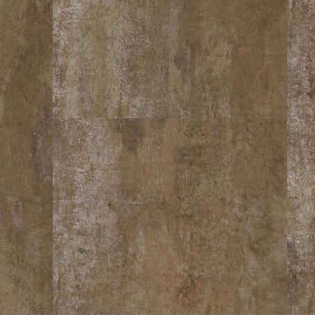 Виниловое покрытие Tarkett NEW AGE Ера  230180002  влагостойкий без фаски