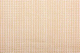 Сетка защитная рулон 1,9х50м плотность 140 г/кв.м бежевая HDPE.beige