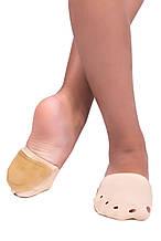 Обувь для контемпа P 222