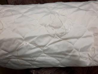 Матрасная ткань, жаккард 2.2м.п