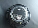 Автомобильные динамики Boschmann WJ1-S55V3 13см 300W, фото 2
