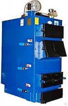 Idmar GK-1 100-120 кВт