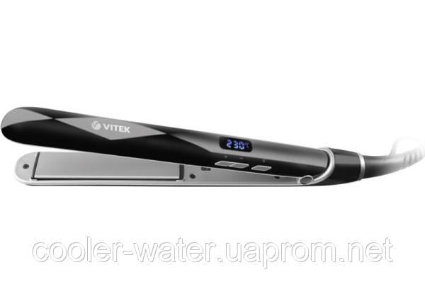 Выпрямитель для волос (стайлер) Vitek VT-2286