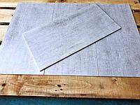 Hanoi GRM 300х600 мм Матовая керамическая плитка под цемент Стиль Лофт