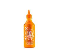 Соус Шрирача с майонезом (20% чили) Sriracha Flying Goose Brand 455 мл