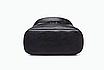 Рюкзак жіночий шкіряний Hefan Daish Gou сумка, фото 7