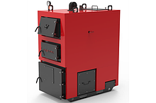 Ретра 4М COMBI 100-150 кВт