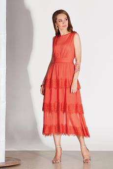 Женское легкое платье  Noche Mio, ADELAIDE 1.177