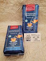 Чай чорний Westminster Tea Ostfriesische Teemischung ,250g