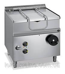 Сковорода электрическая промышленная на 50 л. APACH APSE-87