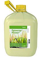 Фунгицид Приаксор, против болезней зерновых культур  5 л