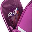 Рюкзак для девочки школьный каркасный Kite Education My Little Pony LP20-555S-3, фото 3