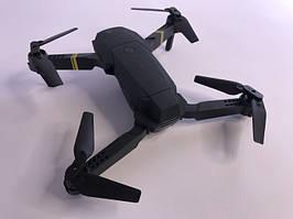 Квадрокоптер з камерою D18 DRONE WIFI