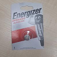 Дискова батарейка 1,5 V Energizer EPX625G