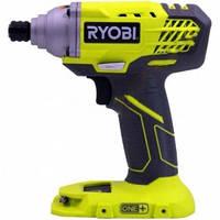 Гайковерт аккумуляторный Ryobi  R18IDP-0