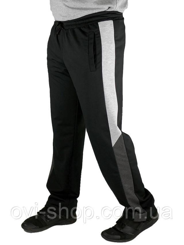 чоловічі спортивні штани