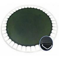 Мат для батута 404 см(13футов) 80 пружин прыжковое полотно на батут