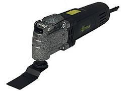 Многофункциональный инструмент Титан ПР25