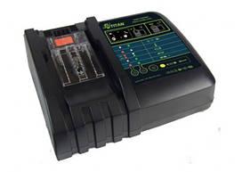 Зарядное устройство Титан PQC2113-CORE Hi-EE