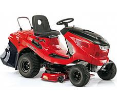 Трактор для газонов SOLO by AL-KO T 16-103.7 HD V2 Comfort