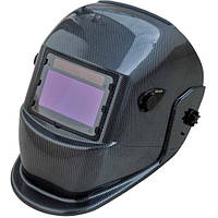 Сварочная маска Титан S777