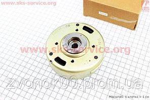 Ротор магнето Honda DIO
