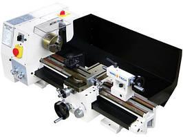 Станок токарный по металу Wintech C4G/510