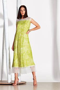 Женское легкое платье  Noche Mio, MANILA 1.133