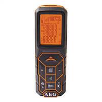Дальномер AEG  LMG50