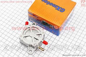 Вакуумный насос Honda DIO AF18-27 GXmotor