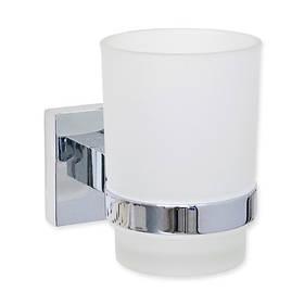 Стакан для зубных щеток AQUAVITA Plasa 87006