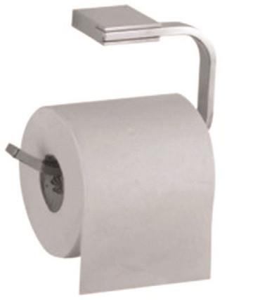Держатель для туалетной бумаги AQUAVITA Prizma KL-6110