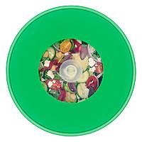 Крышка силиконовая многоразовая OXO Food Storage 28 см 11242500