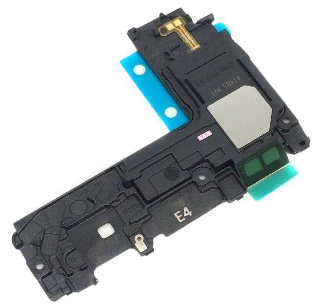 Динамік у Samsung G950F Galaxy S8 Поліфонічний (Buzzer) з антеною Original