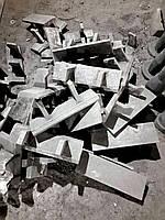 Декоративное, промышленное литье черных металлов, фото 4
