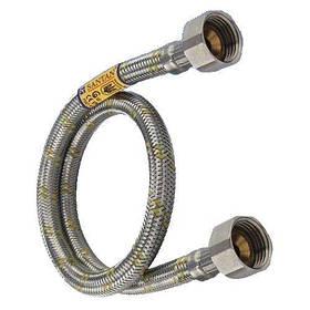 Шланг для газа SANTAN Flex-gas, Г-Г, 30 см