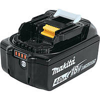 Аккумуляторная батарея Makita BL1840B 4.0 Ah Li-Ion 18V LXT