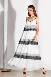 Платье женское кружево  Noche Mio,SIESTA BEACH 1.172