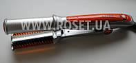 Плойка-стайлер - Rotating Hair Styler Astor TA-1074, фото 1
