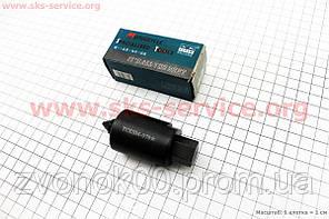 МотоСъемник магнето CB-125/200 (VIPER-125J), каленый