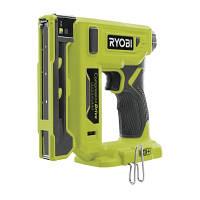 Степлер аккумуляторный Ryobi R18ST50-0