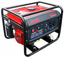 Генератор AL-KO Comfort 2500 C