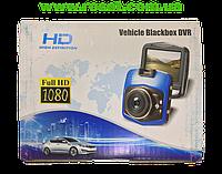 Видеорегистратор GT3000 (2.4 дюйма) full hd 1080p vehicle blackbox dvr, фото 1