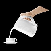 Чайник Sencor (SWK 30WH), фото 3